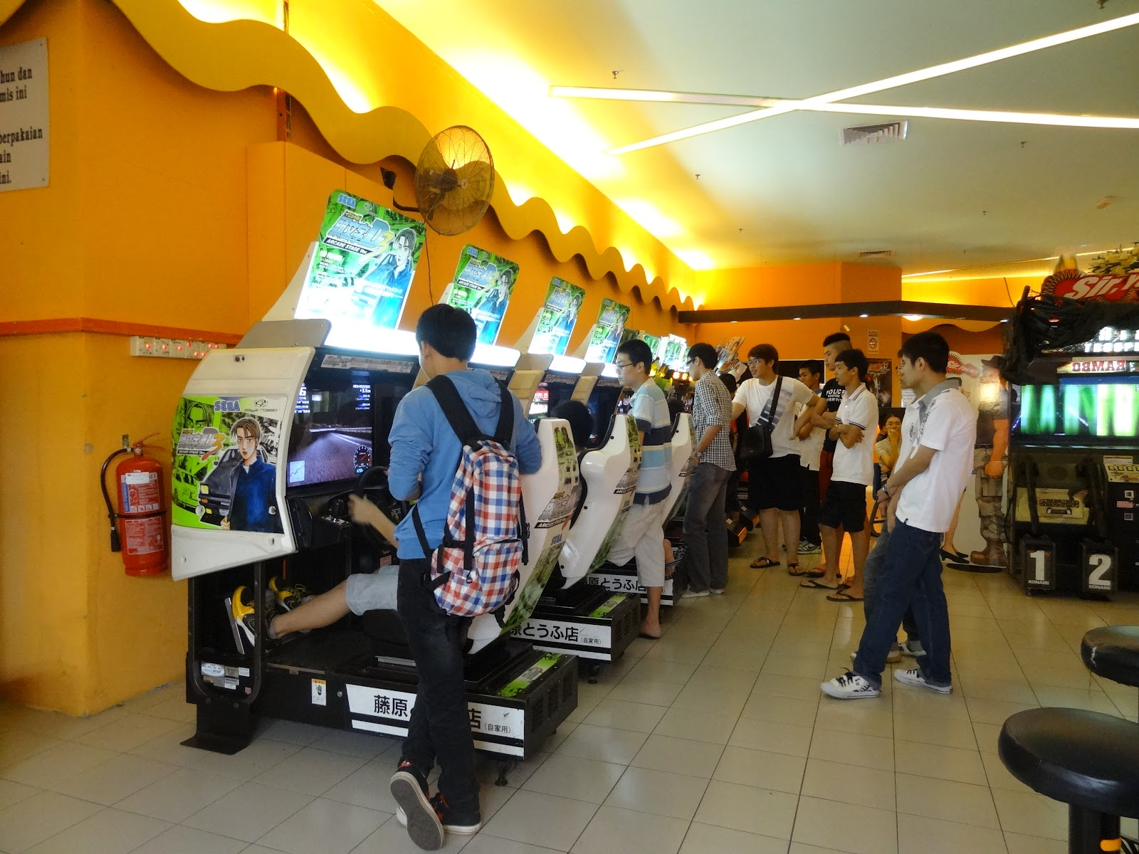 Roller skate shoes penang - Movie Theatres It S Air Conditioned And I Don T Have Referee The Kids For A Blessed 1 5 Hours What S Not To Like Who Cares If The Plot Makes No Sense And