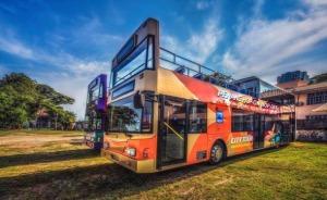 penang-hop-on-hop-off-bus-610x376